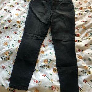 ⚡️Host Pick⚡️NWOT Artisian NY jeans
